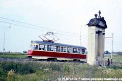 Tramvaj_motol2