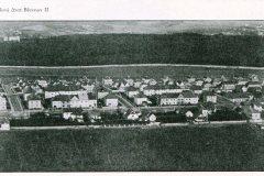 img188