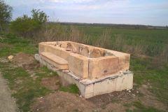 Stavba-kaple